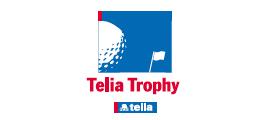 TT-logo2