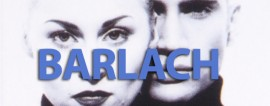 Barlach-Proteen ansikten3