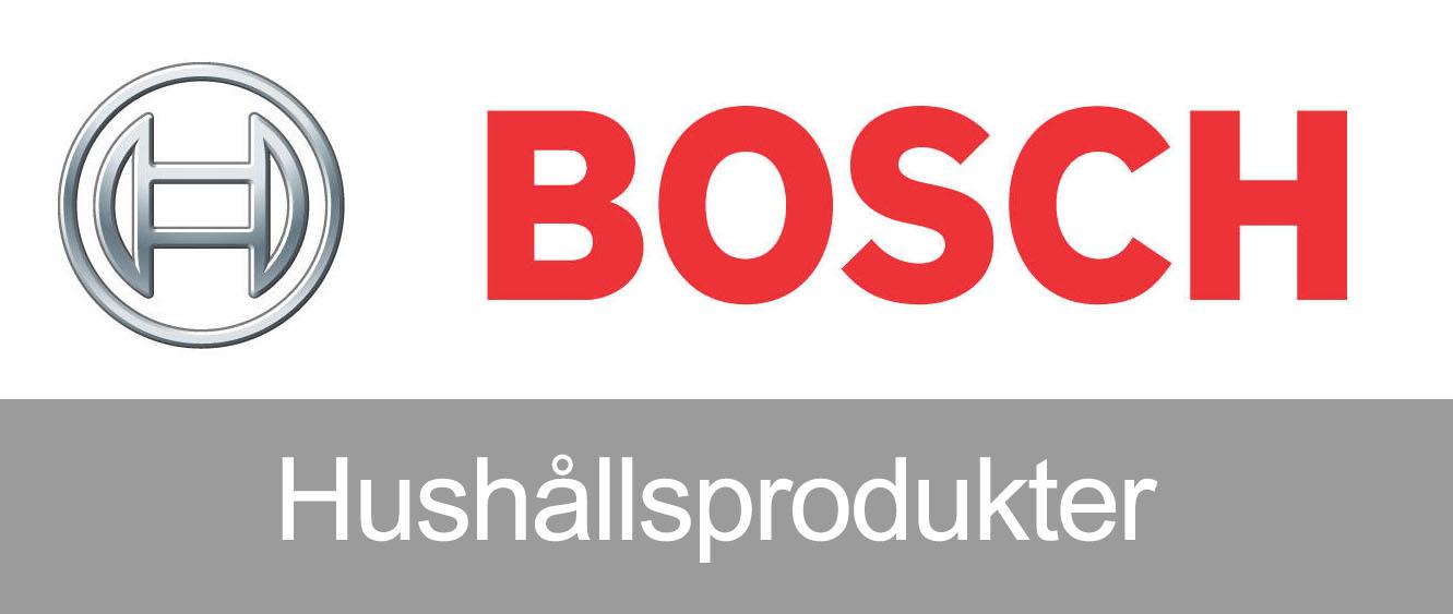 Bosch hush
