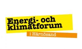 Energi- och klimatforum