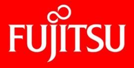 Fujitsu röd2