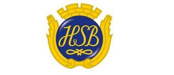HSB Logga