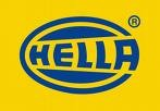Hella2
