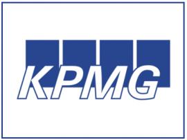 KPMG2
