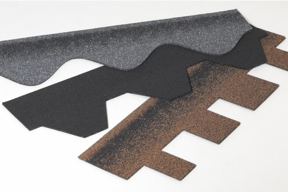Kerabit material 3