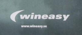 Wineasy