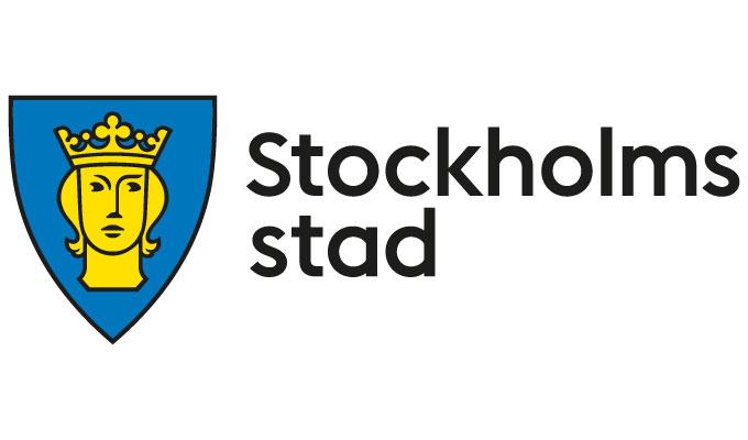 stockholms-stad-680×400
