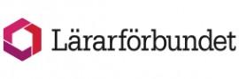 LF logo liggande2