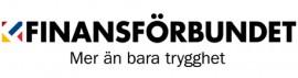 FF-logo2