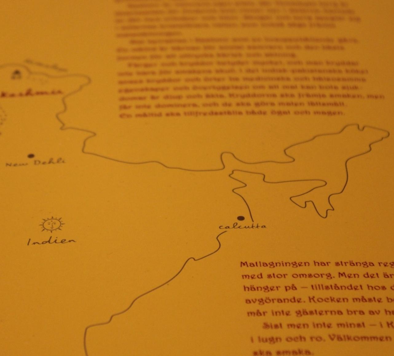 Kashmir-detalj2
