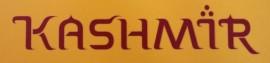 Kashmir-logo