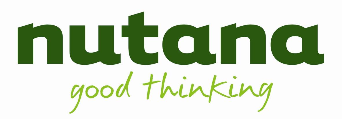 Logo_Nutana