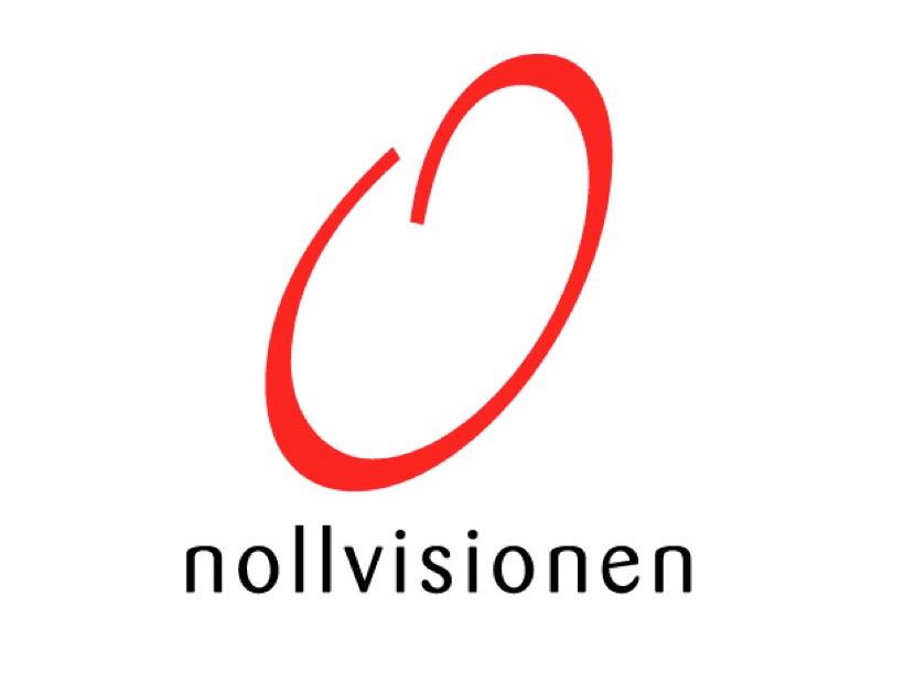 Nollvisionen-logo3
