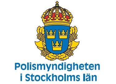 Polisen-logo 2