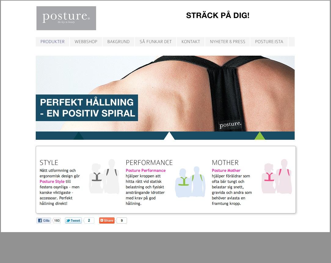 Posture-webb1