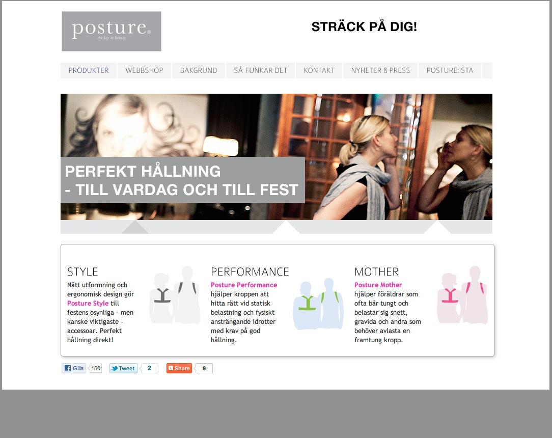 Posture-webb2