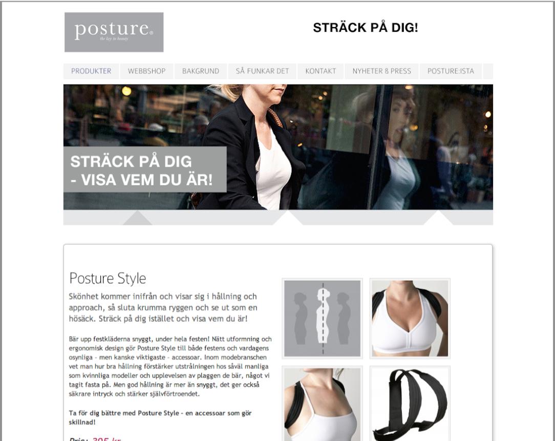 Posture-webb4