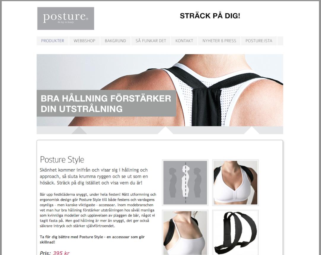 Posture-webb5