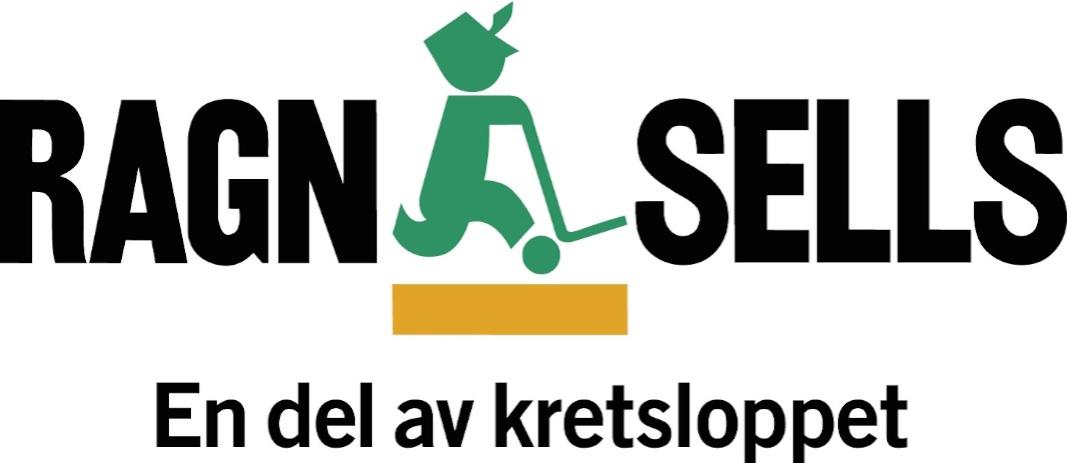 R-S logo