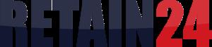 Retain24-logo