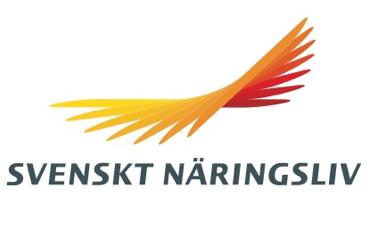 SN-logo2