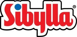 Sibylla-logo