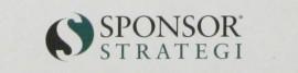 Sponsorstrategi-logo