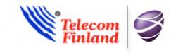 TF-Telia-logo
