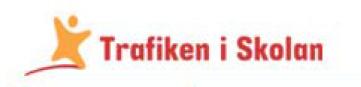 Trafikeniskolan-logo