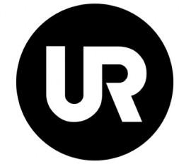 UR-logo400x344