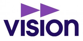 Vision-logo500x249
