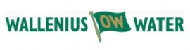 WalleniusWater-logo 2