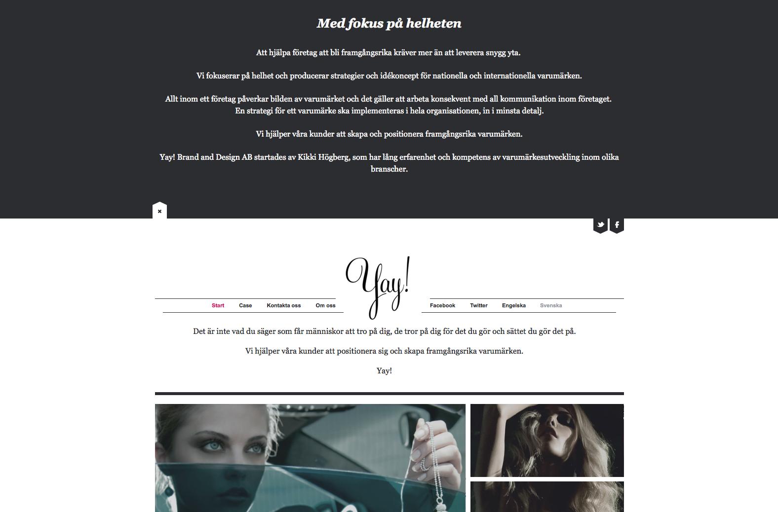 Yay-webb2-Om-oss