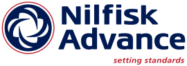 nilfisk-advance-logo