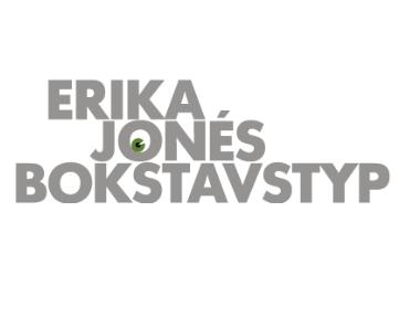 Bokstavstyp361x297