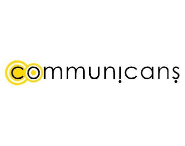 Communicans369x291