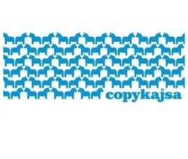 Copykajsa347x294