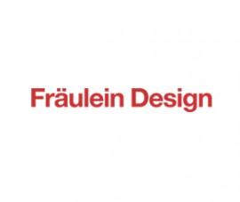 Fräulein291x245