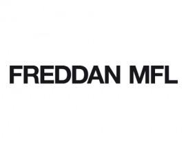 Freddan480x380