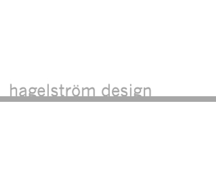 Hagelström309x271