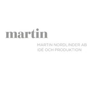 Martin300x280