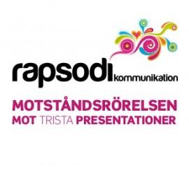 Rapsodi306x281