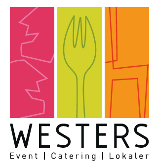 Westers-logo