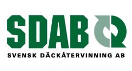 SDAB 400×217
