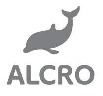 Alcro